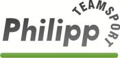 Philipp Teamsport