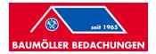 Baumöller