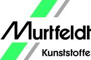 murtfeldt