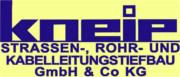Kneip